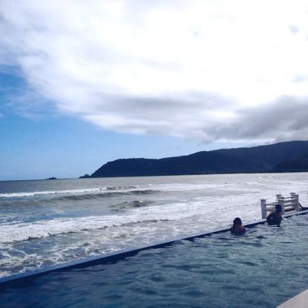 Aliya Surf Camp