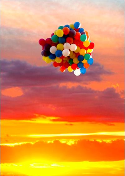 inspiring-colourful-baloons