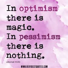 In Optimism