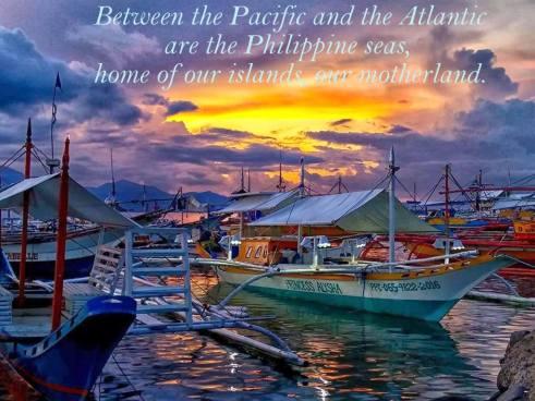 1-Fishport in PP, Palawan