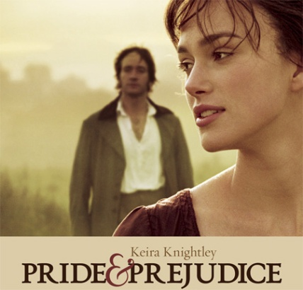 pride_and_prejudice1